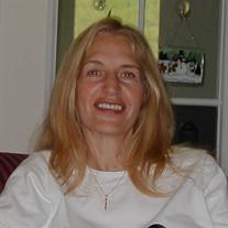 Karen A. Cappiello