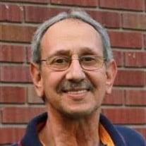 Andrew Stephen  Sziber, Jr.