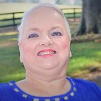 Linda Kay Swann Sloan