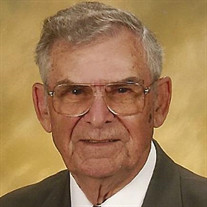 J. Freeman  Johnston