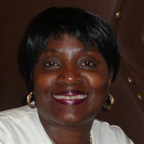 Elaine Lovell