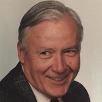 James Joseph Mattes