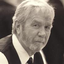 Joe Spilker