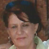 Nancy A. Santiago