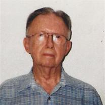 Elwin Horton