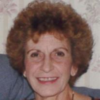 Eleanor  C. Morelli