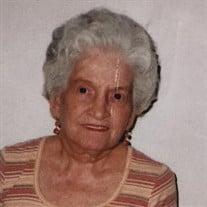 Jeannine Bell Horton