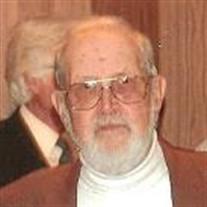Dwayne E. Welling