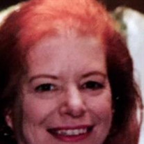 Barbara Settegast Boylston