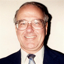 Bill Dan Murray