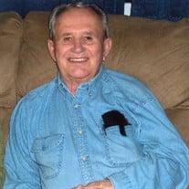Dale Austin