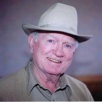 Harry Vincent GILMER Jr.