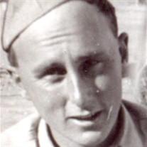 George Haas