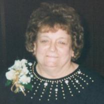 Irene F. Kelly