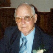 Mr. Leonard G. Verteuille Jr.