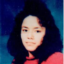 Rose Mary Diaz
