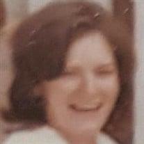 Christine T. Czosek