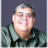 Bill A.  Gruhn
