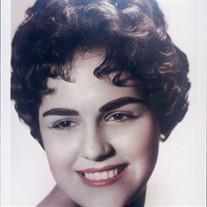 Reyna Torres
