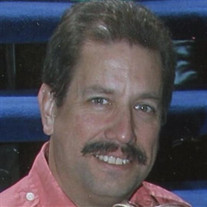James M. Olszewski