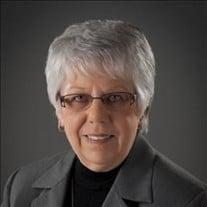 Karen Ann Reiss