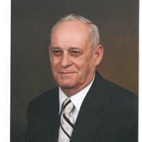 Thomas David Bunn
