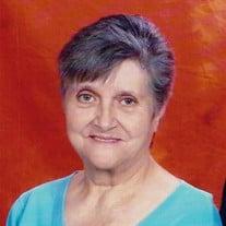 Vicki Lynne Ridgway