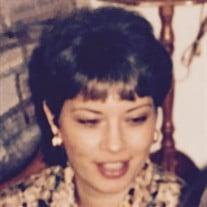 Shirley Dollinger