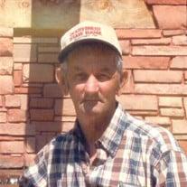 Robert Junior Fite