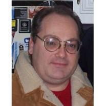 Dennis Allen Godbey