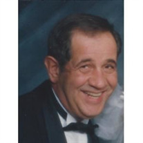 Daniel P. Seitz Sr.