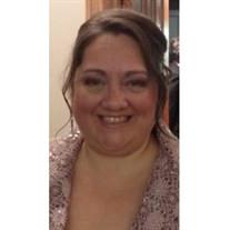 Cynthia Marie Martinez