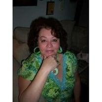 Debra Lynn Markland