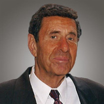 Dr. Seymour Leon Halleck