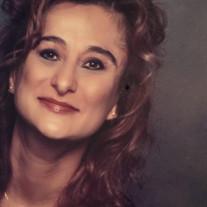 Elaine Beltran
