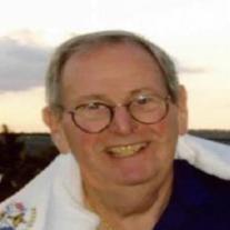 William J. Scheer