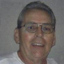 Delbert J.  Beck