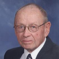 Robert D. Duncanson