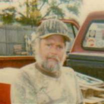 David A. Farrer