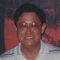 Kee Hyung Lee
