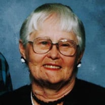 Norma J. Smith