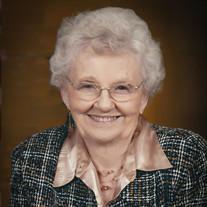 Norma  Jean  Kirk