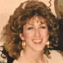 Luci Elaine Diana