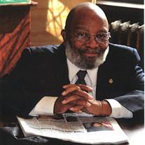 Don A. Provost