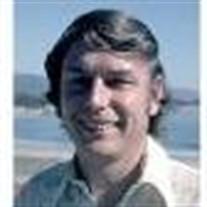 John Robert Haller