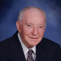 Herbert Carlin Moreland