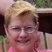 Ms. Maryann K.  Drews