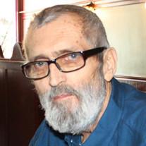 George Groenhof