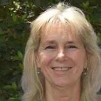 Cindy Walden Turner Mungall