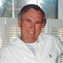 Charles E. Morrison